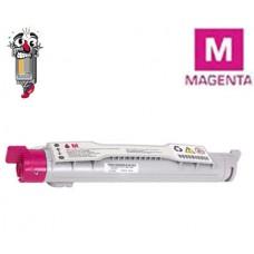 Dell GG578 (310-5809) Magenta Laser Toner Cartridge Premium Compatible