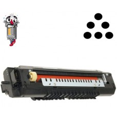 Genuine Lexmark (HY725) Fuser Unit