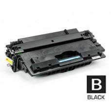 Hewlett Packard CF214A HP14A Laser Toner Cartridge Premium Compatible