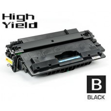 Hewlett Packard CF214X HP14X Laser Toner Cartridge Premium Compatible