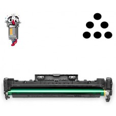 Hewlett Packard CF219A Laser Imaging Drum Unit Premium Compatible