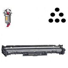 Hewlett Packard CF232A Laser Imaging Drum Unit Premium Compatible