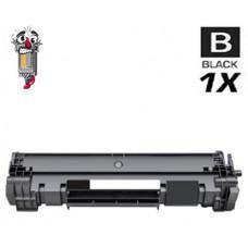 Hewlett Packard CF248A (HP48A) Laser Toner Cartridge Premium Compatible