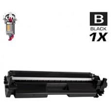 Hewlett Packard CF294A Laser Toner Cartridges Premium Compatible