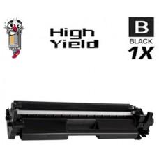 Hewlett Packard CF294X High Yield Laser Toner Cartridges Premium Compatible