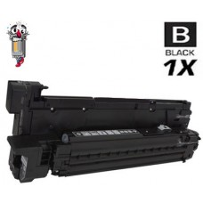Genuine Original Hewlett Packard HP828A CF358A Black Drum Cartridge