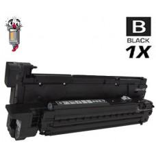 Genuine Hewlett Packard HP828A CF358A Black Drum Cartridge