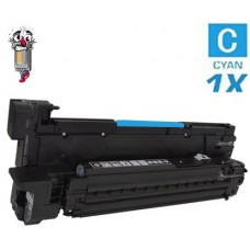 Genuine Original Hewlett Packard HP828A CF359A Cyan Drum Cartridge