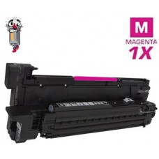 Genuine Original Hewlett Packard HP828A CF365A Magenta Drum Cartridge