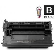 Hewlett Packard HP37A CF237A Laser Toner Cartridge Premium Compatible