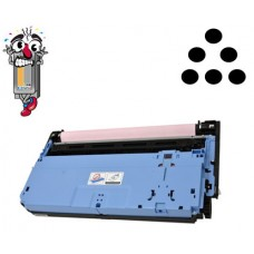 Genuine Original Hewlett Packard W1B43A Pagewide Printhead Wiper Kit