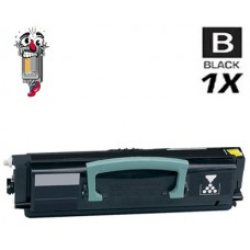 Dell J3815 Black Laser Toner Cartridge Premium Compatible