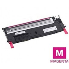 Dell J506K (330-3014) Magenta Laser Toner Cartridge Premium Compatible