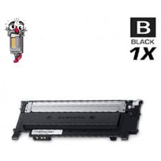 Samsung CLT-K404S Black Laser Toner Cartridge Premium Compatible