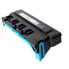 Konica-Minolta A4NNWY1 Laser Waste Toner Box Premium Compatible