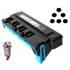 Genuine Konica Minolta A0XPWY1 A0XPWY3 Waste Toner Box