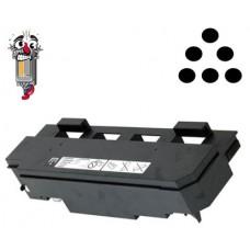 Genuine Konica Minolta bizhub A2WY-WY3 WX-102 A2WYWY3 A2WY-WY1 A2WYWY1 Waste Toner Box