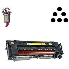 Genuine Konica Minolta A2X0R71055 Fuser Unit