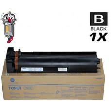 Genuine Konica Minolta TN712 Laser Toner Cartridge