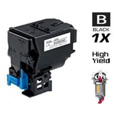 Konica Minolta A0X5130 High Yield Black Laser Toner Cartridge Premium Compatible