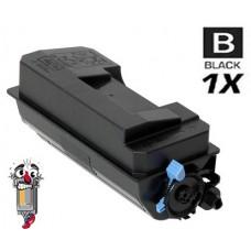 Kyocera Mita TK3132 Black Laser Toner Cartridge Premium Compatible