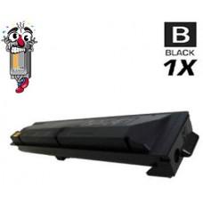 Genuine Kyocera Mita TK5197K Black Laser Toner Cartridge