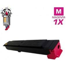 Genuine Kyocera Mita TK5197M Magenta Laser Toner Cartridge