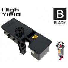 Kyocera Mita TK5242K Black Laser Toner Cartridge Premium Compatible