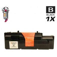 Kyocera Mita TK342 Black Laser Toner Cartridge Premium Compatible