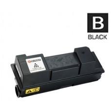 Kyocera Mita TK352 Black Laser Toner Cartridge Premium Compatible