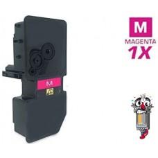 Genuine Kyocera Mita TK5232M Magenta Laser Toner Cartridge