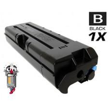 Genuine Kyocera Mita TK6707 Black Laser Toner Cartridge