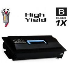 Kyocera Mita TK70 Black Laser Toner Cartridge Premium Compatible