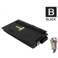 Kyocera Mita TK7207 Black Laser Toner Cartridge Premium Compatible
