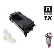 Kyocera Mita TK3112 (1T02MT0US0) Black Toner Cartridge Premium Compatible