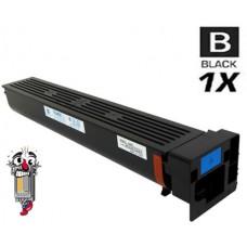 Genuine Konica Minolta TN912 A8H5031 Laser Toner Cartridge
