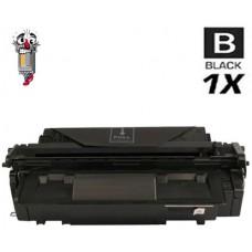 Canon L50 6812A001AA Black Laser Toner Cartridge Premium Compatible