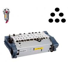 Genuine Lexmark 40X8110 Fuser Maintenance Kit