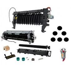 Genuine Lexmark 40X8433 Maintenance Kit