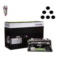 Genuine Lexmark Imaging Unit, 50F0Z00 Imaging Unit