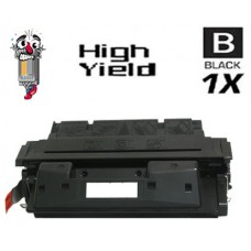 Genuine Original Lexmark 140127A Laser Toner Cartridges