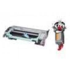 Dell MY323 (310-9320) Laser Drum Cartridge Premium Compatible