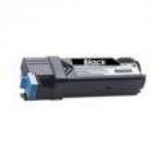 Dell MY5TJ (331-0719) High Yield Black Laser Toner Cartridge Premium Compatible