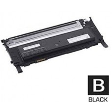 Dell N012K (330-3012) Black Laser Toner Cartridge Premium Compatible
