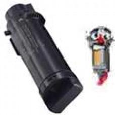 Dell N7DWF Black Laser Cartridge Premium Compatible