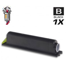Canon NPG1 Black Laser Cartridge Premium Compatible