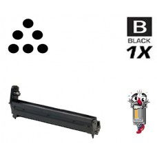 Genuine Okidata 42918172 Black Imaging Drum Unit