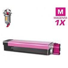 Genuine Okidata 42918986 Magenta Laser Toner Cartridge