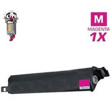 Genuine Okidata 52121502 Magenta Laser Toner Cartridge