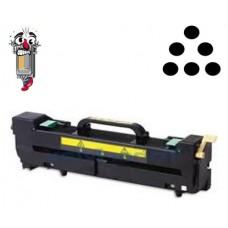 Genuine Okidata 57102201 Genuine Fuser Unit